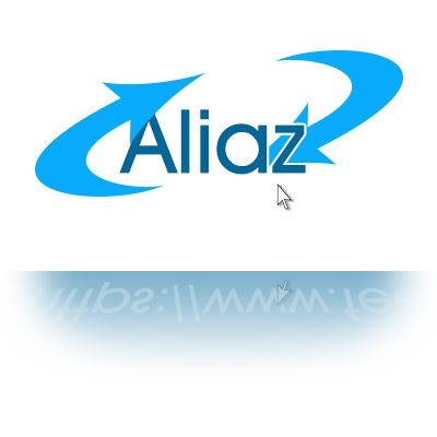 Aliaz Shortlinks